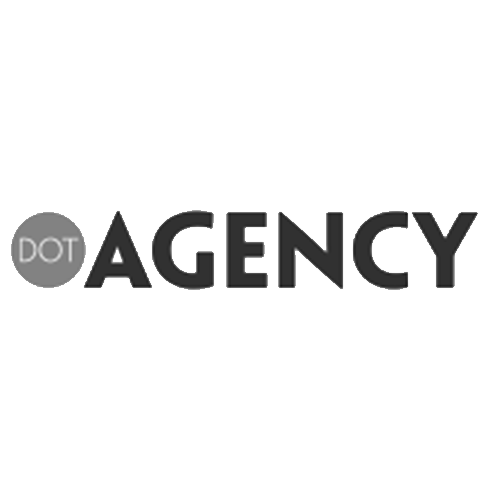 Register domain in the zone .agency