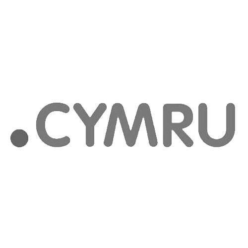 Register domain in the zone .cymru