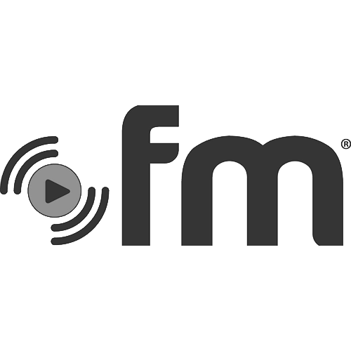 Register domain in the zone .fm