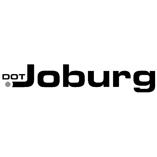 Register domain in the zone .joburg