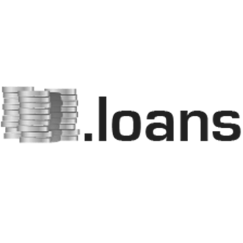 Register domain in the zone .loans