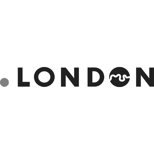 Register domain in the zone .london
