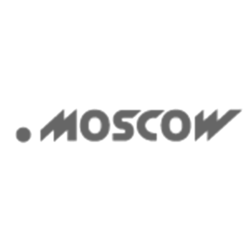 Register domain in the zone .moscow