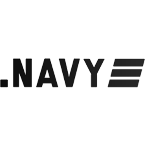 Register domain in the zone .navy