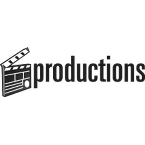 Register domain in the zone .productions