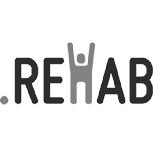 Register domain in the zone .rehab