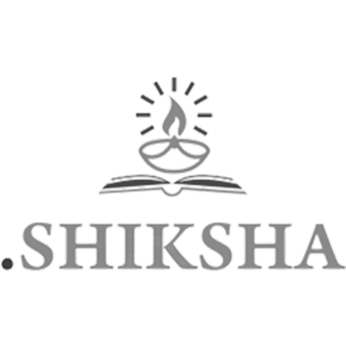 Register domain in the zone .shiksha