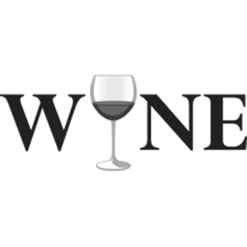 Register domain in the zone .wine