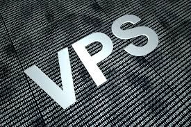 How to Secure VPS