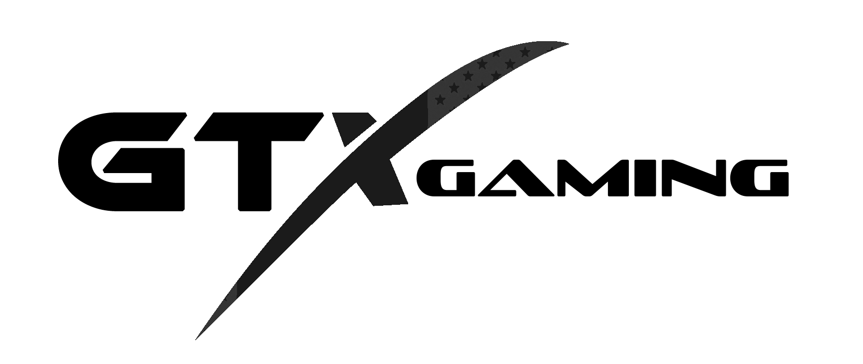 Partnership with GTXGaming.co.uk