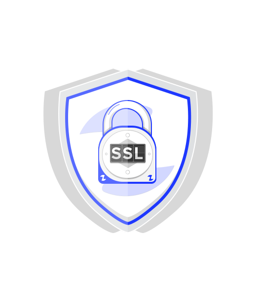 Protect Your Customers with ssl