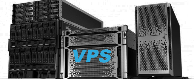 How to Make a VPS on a Dedicated Server?
