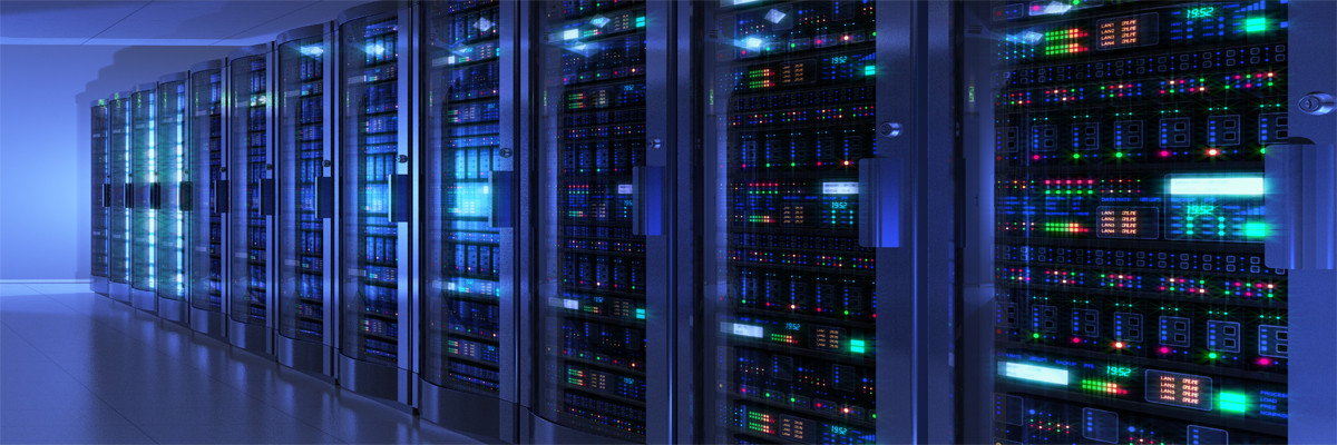 How Many Sites Can I Host On A Dedicated Server?